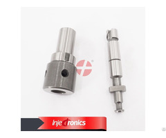 Plungers And Barrels 131151 5120 Ad Plunger A67 Apply For Hino Engine El100