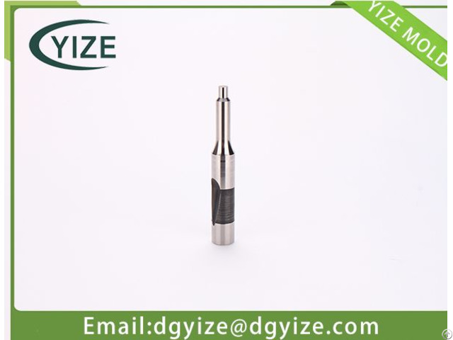 Durable Punch And Die Of Photology In Dongguan Yize Mould