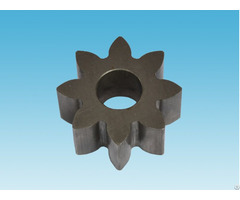 Powder Metallurgy Customize Parts Original Manufacturer China