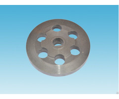 Powder Metallurgy Enccenter Original Manufacturer China