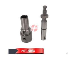 Bosch Element Plunger 131153 5020 A729 For Nissan Diesel Hino
