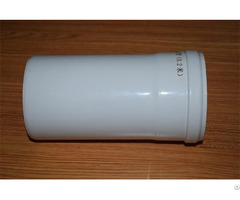 Product 90 Degree Aluminum 60 100 Mm Coaxial Elbow For Gas Boiler Flue