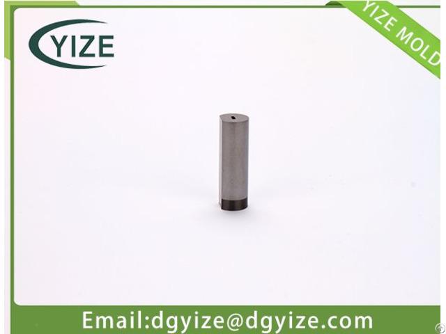 Precision Mould Part Manufacturer Hot Sale Plastic Electronic Parts Mold Supplier