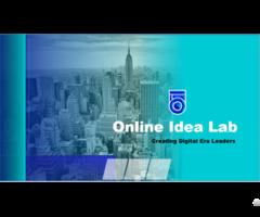 Digital Marketing Institute In Bangalore Online Idea Lab