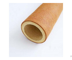 Pbo Kevlar Roller Blind Covers Sleeve For Aluminum Extrusion Handling Systems