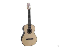 Full Solid Wood Classical Guitar