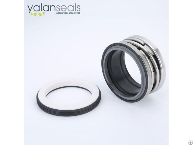 Yl 2100 Aka U4901 Or Int Mechanical Seal