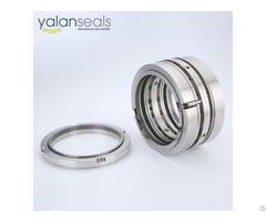 Yl Glf Mechanical Seal
