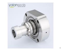 Yl C65 And 609 Metal Bellow Mechanical Seals