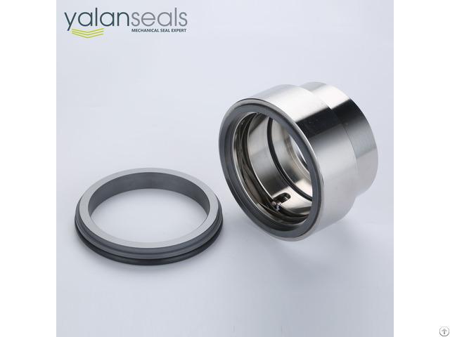 Yl Ak5m Mechanical Seal