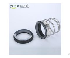 Yl Mg9 Mechanical Seal