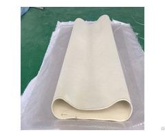 Endless Aramid Heat Transfer Printing Blanket