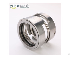 Yl M524 Mechanical Seals For Water Pumps