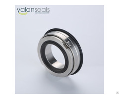 Yalan H10 Multi Spring Super Thin And Balanced Mechanical Seal