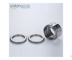 Yalan Mn206 Mechanical Seal