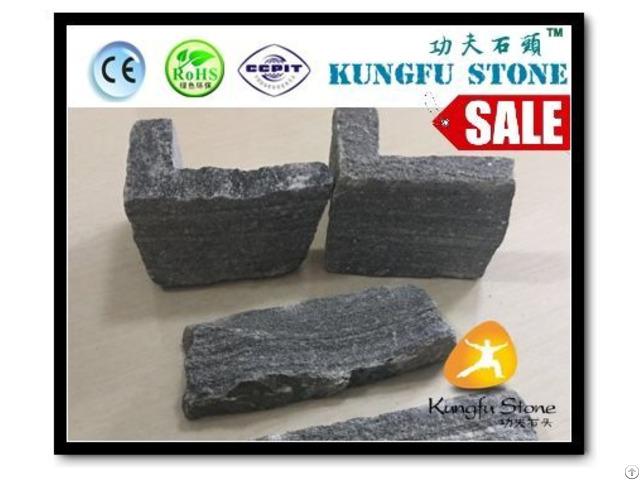 Slate Loose Walling Stone