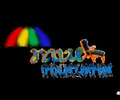 Uttarakhand Tour Packages Travel Tourister
