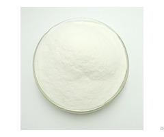 Food Grade Sodium Alginate