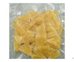 Pineapple Vietnam