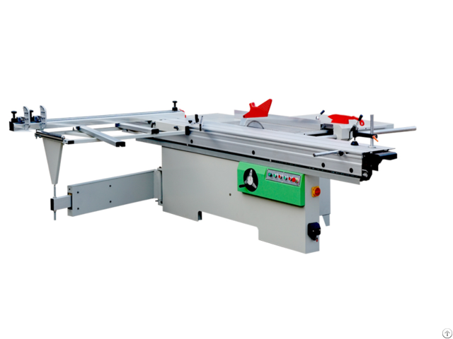 Table Panel Saw