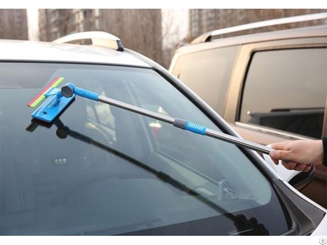 Kxy Ws1 Windows Brush Cleaning Tools
