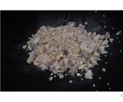 Caf2 85% Fluorspa Lump Size 1 10cm