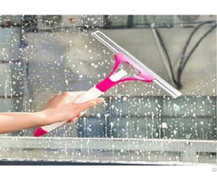 Kxy Ws2 Windows Brush Cleaning Tools