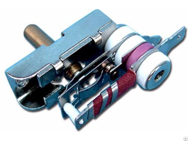 Kst820 X Kitchen Appliance Adjustable Kst Thermostat