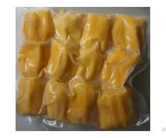 Frozen Jackfruit From Viet Nam