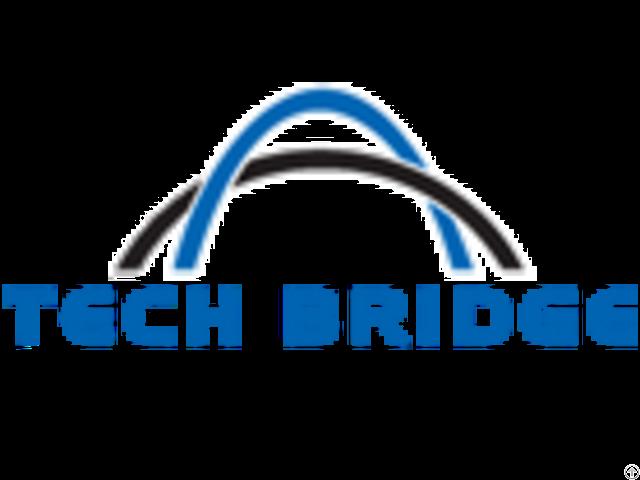 Professional Digital Marketing Services Tech Bridge Consultancy