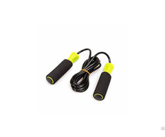 Wholesale Adjustable Pvc Skipping Jumping Rope With Private Label