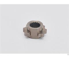 Superior Performance Good Batch Stability Powder Metallurgy Clutch Core