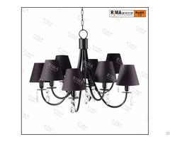 European Style Cheap Modern Ceiling Lamps