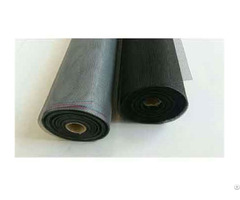 A Mature Fiberglass Insect Screen Supplier