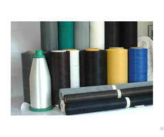 Manufacturer Of Cheap And Pvc Coated Fiberglass Screen