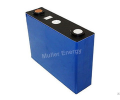 Lithium Ion Battery 113ah