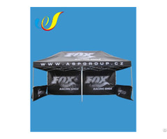 China High Quality Hot Selling 10x20 Advertising Marquees Pop Up Tents Wholesale