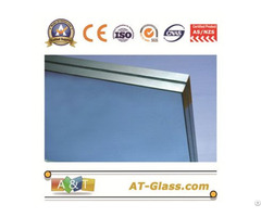 Pvb 0 38mm 0 76mm 1 14mm Laminated Explosion Proof Anti Theft Ultraviolet Used For Safety Glass
