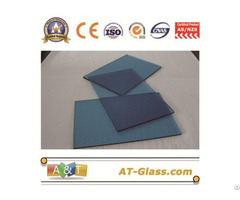 4mm 5mm 8mm 10mm Tinted Float Color Glass Used For Building Curtain Wall