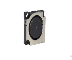 Dc 20x20x6 25mm Micro Brushless Blower Fan