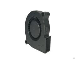 Dc 50x50x15mm Brushless Blower Fan