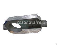Introduction To Hvof Coating