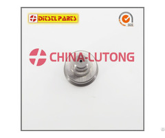 China 191 Delivery Valves 9 412 038 595 For Nissan Fuel System Of Diesel Engine