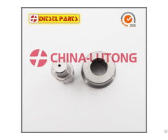 Fuel Delivery Valve 131160 0320 For Nissan Injection Pump Parts