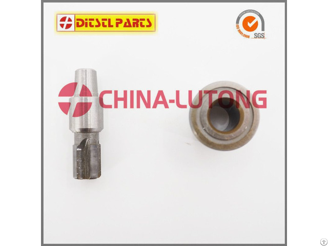 Cummins Parts Catalog Online 131160 2920 For Hino Bosch Ve Injection Pump