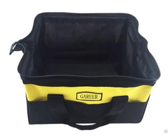 China Factory Nylon Tool Bag