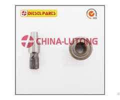 Cummins Ve Pump Parts 131160 3620 For Daewoo 6cta 8 3