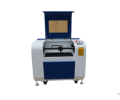 Cheap Hobby Cnc Co2 Laser Engraver Machine For Sale