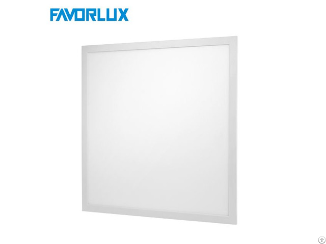 140lm W 2x2 German Led Panel Light With Philips Driver