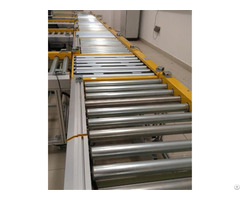 High Speed Hot Sale Good Quality Lift Shifting Sorter Manufacture